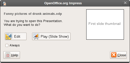 Martinu - Opening an odp file.png