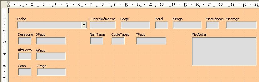 Crear Un Formulario De Base De Datos Apache Openoffice Wiki