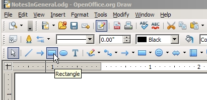 File:ssRectangle.jpg