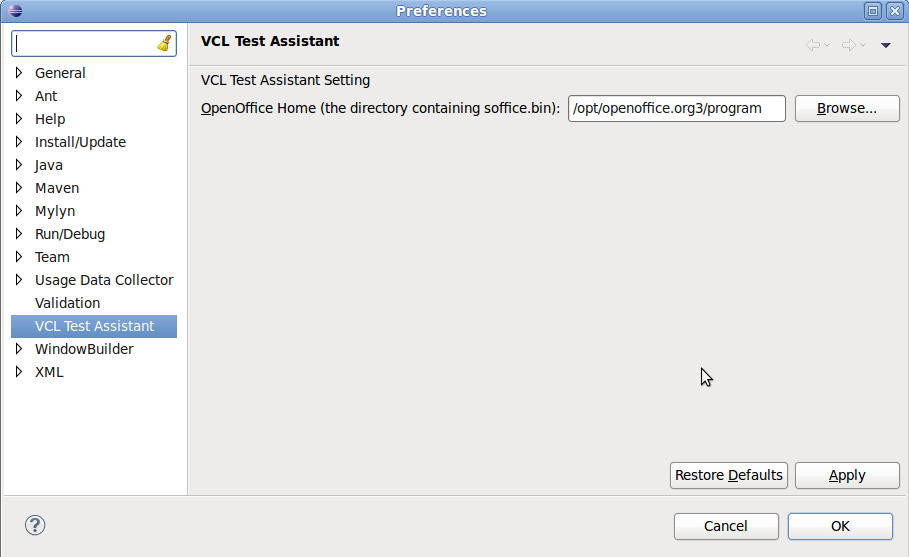 Vcl test assistant preference.png