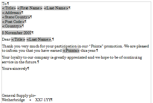 goldman sachs cover letter for resume examples
