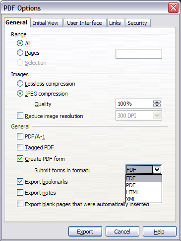 File Conversions: What's the best way to convert PDF to PNG ... | 484x365