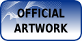 Official Artwork Gallery Button.png