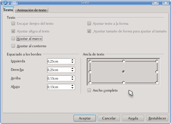 File:ES-Draw-Texto.png