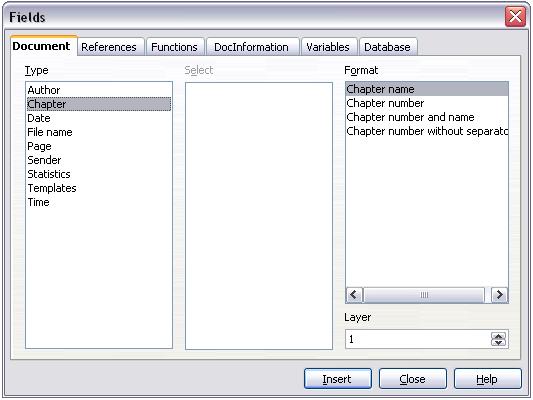 documentation oooauthors user manual writer guide using fields in rh wiki openoffice org openoffice base user manual openoffice user manual template