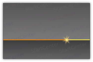 StartCenter Idea ProgressBar Flare.png