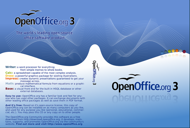 File:OOo3 DVD envelope covertext.png