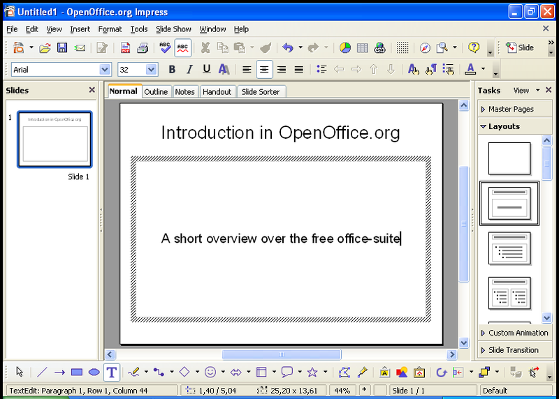 File:Impress title page with inserted text.png