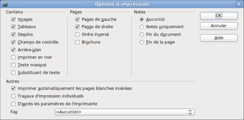 comment ouvrir un fichier txt avec open office
