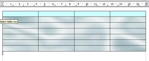 comment remplir un tableau open office   la r u00e9ponse est sur admicile fr