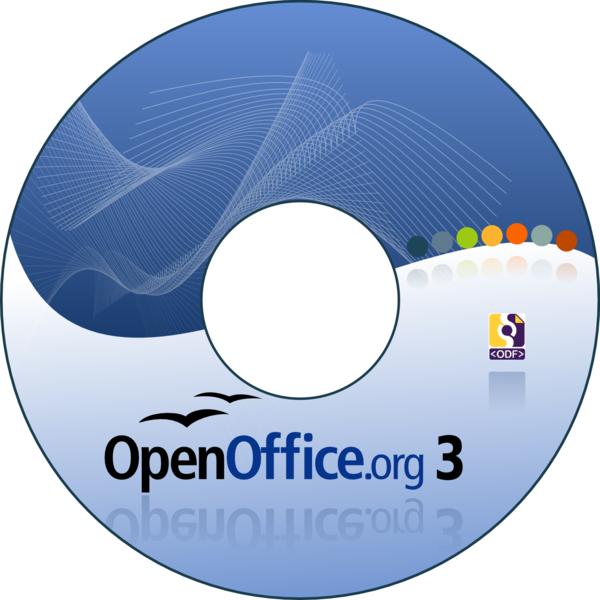 File:CD label with ODF.png