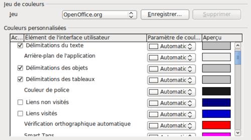 Vous pouvez combiner plusieurs fichiers PDF ensemble dans quelques étapes à l'aide d'Adobe Acrobat.