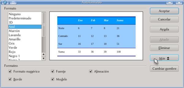 ES-Autoformateo-tabla.png