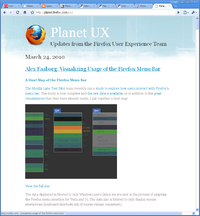 Planet-mozilla-ux.png