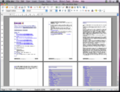 3.0 Multiple pages.png