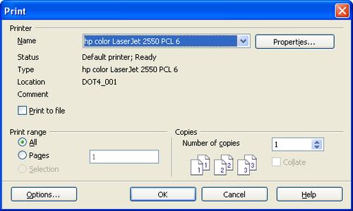 Writer documents - Apache OpenOffice Wiki