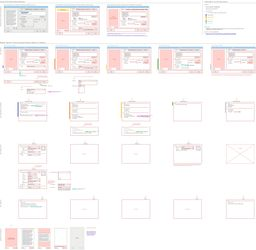2009-10-13 PrintingDialog StringReview.jpg