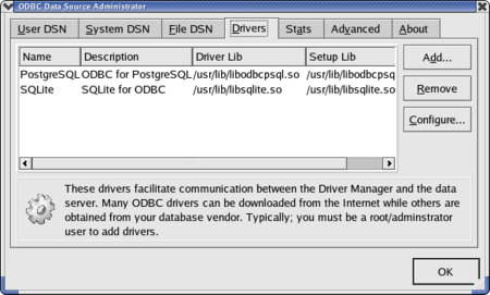 Doc howto sqlite odbcadmin-2.png