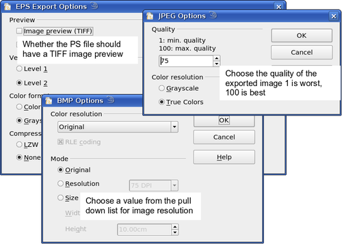 Editing Pictures - Apache OpenOffice Wiki
