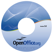 cd dvd labels and envelopes for ooo3 apache openoffice wiki