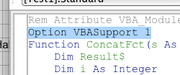 Ooo vba small.png