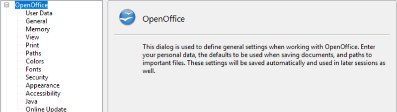 File:AOO Options OpenOffice.PNG