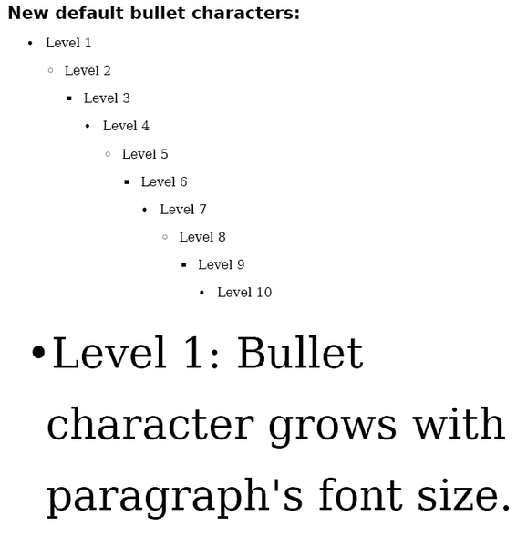 File:NewBullets.png