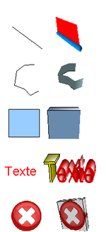 Fr-Draw3D-Extrusion20.png