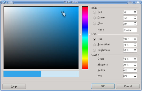 AOO-ColorPicker.png