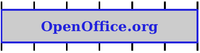 OpenOffice.org.png