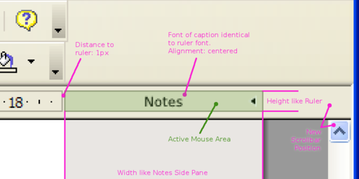 Notes2 DesignProposals SidePane RulerControl Expanded Details.png